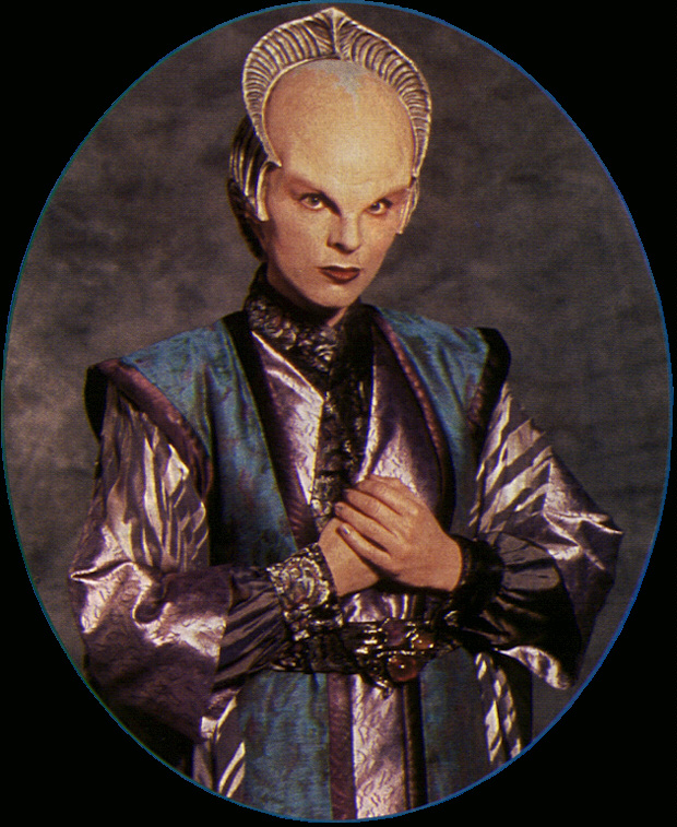 The United States of the Solar System, A.D. 2133 (Book Eight) Delenn3